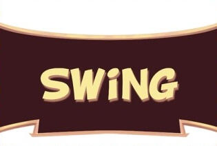 woRdPlaying.cards | Swing
