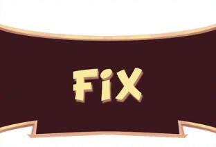 woRdPlaying.cards | Fix